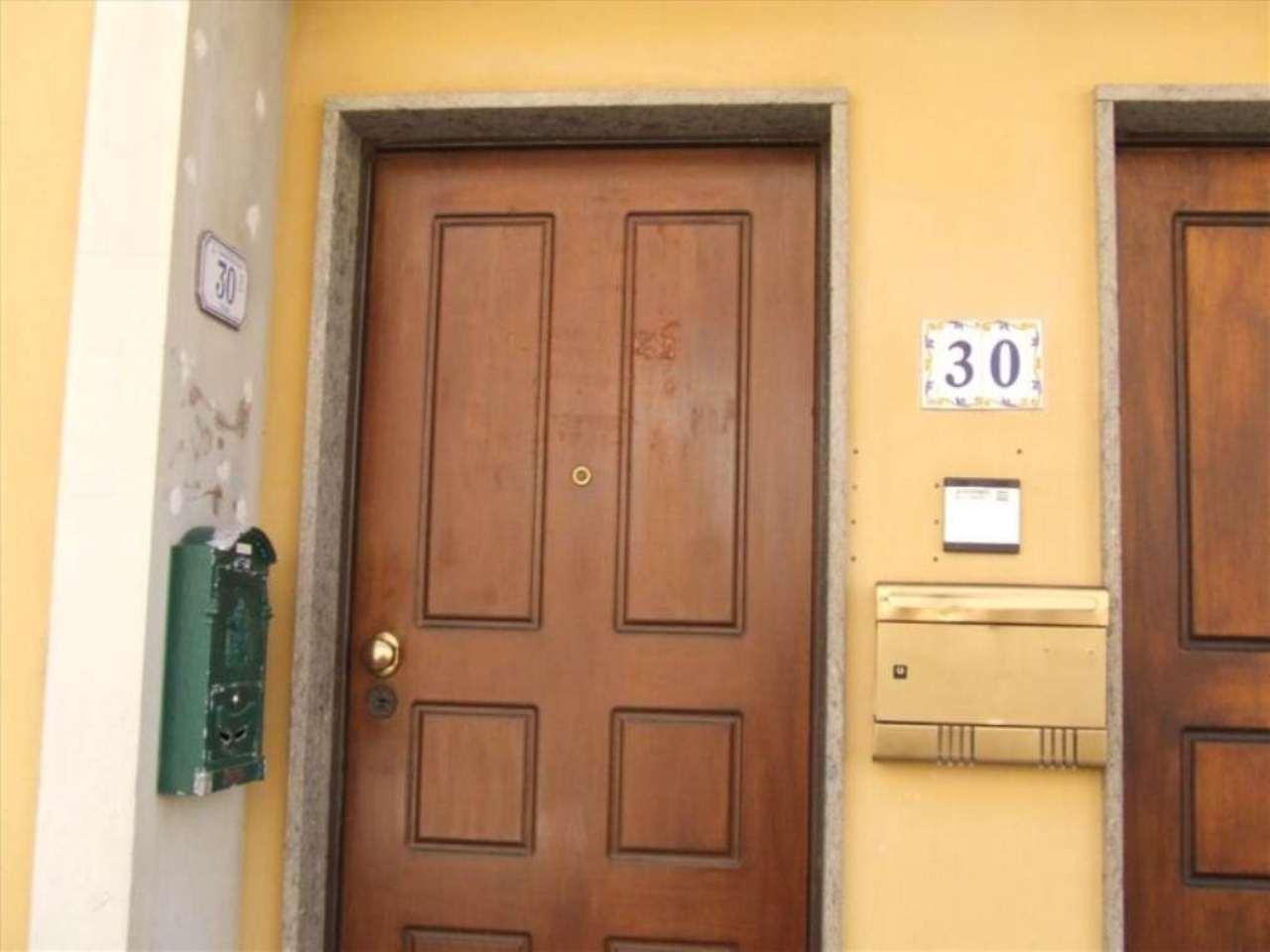 Bilocale Porto Torres Via Giovanni Maria Angioy 6
