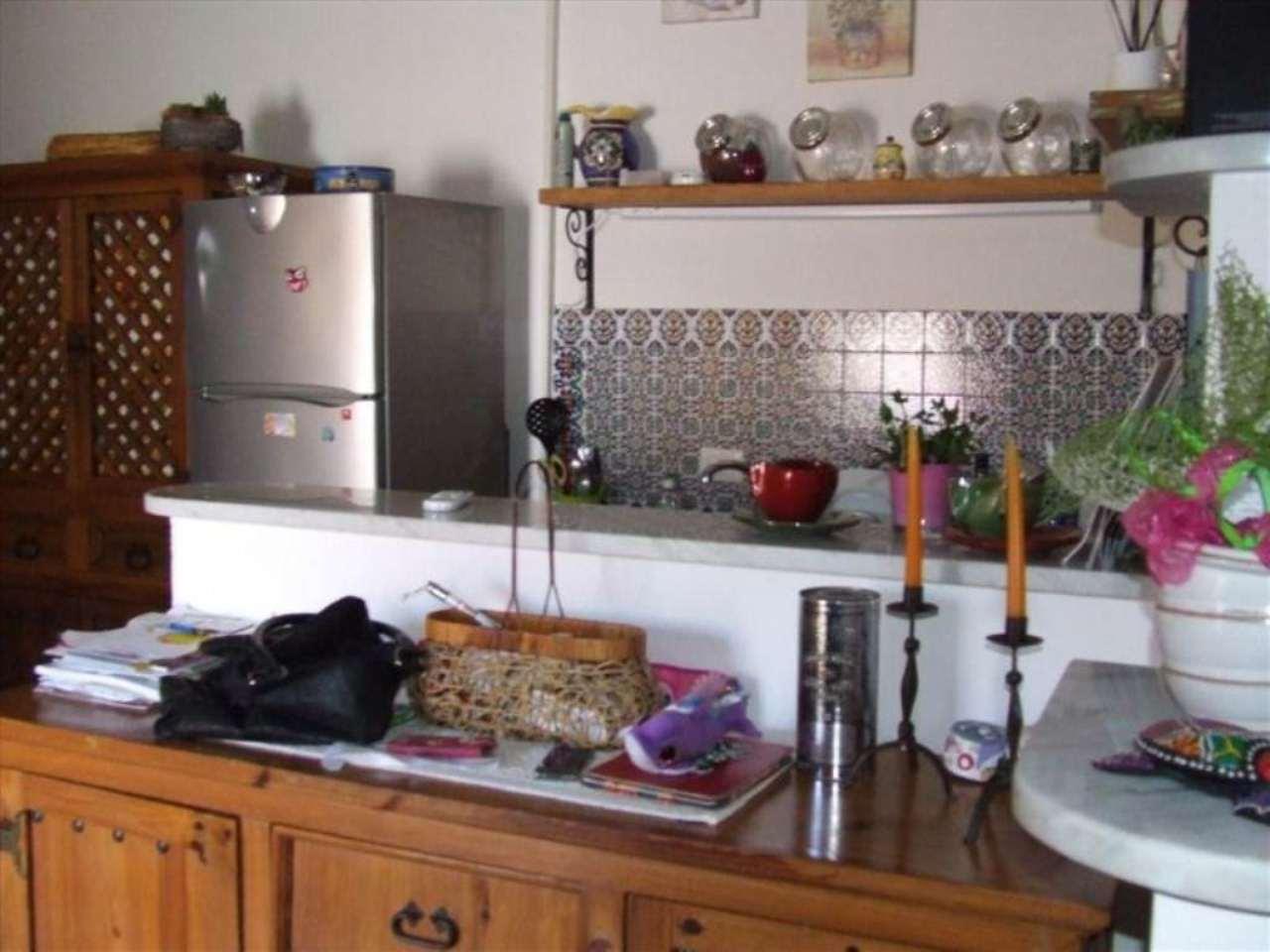 Bilocale Porto Torres Via Giovanni Maria Angioy 3