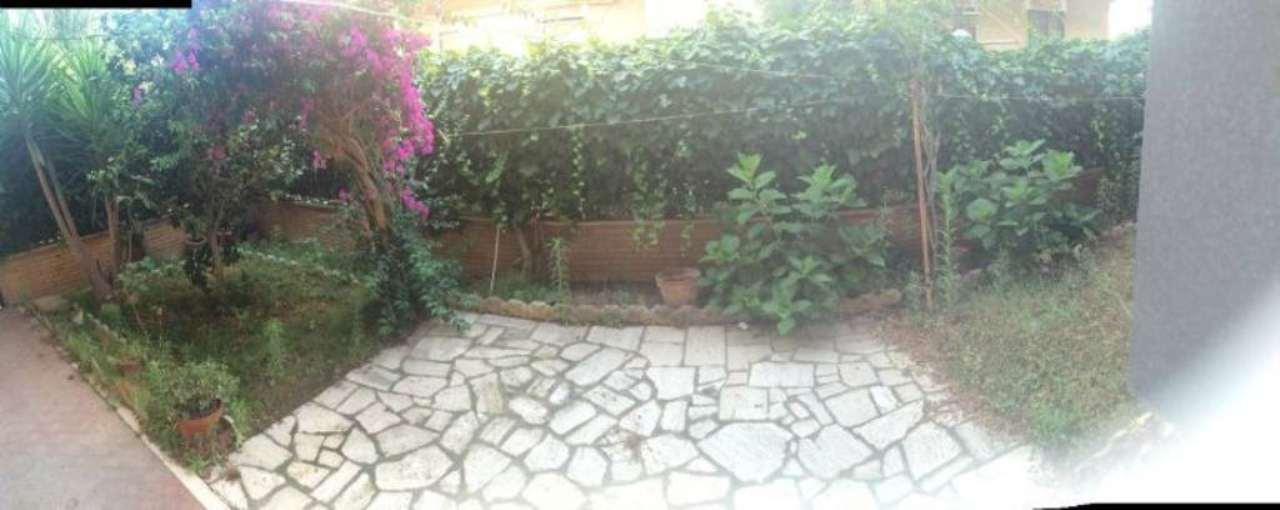 Bilocale Anzio Via Guido Cavalcanti 2