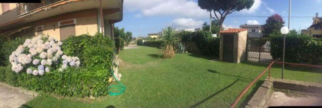 Bilocale Anzio Via Guido Cavalcanti 4