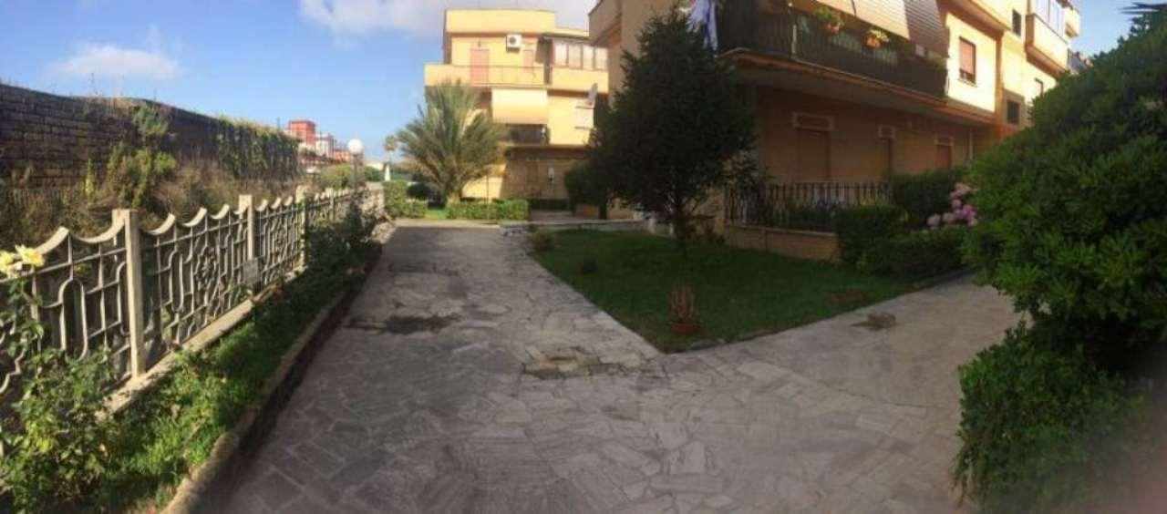 Bilocale Anzio Via Guido Cavalcanti 9