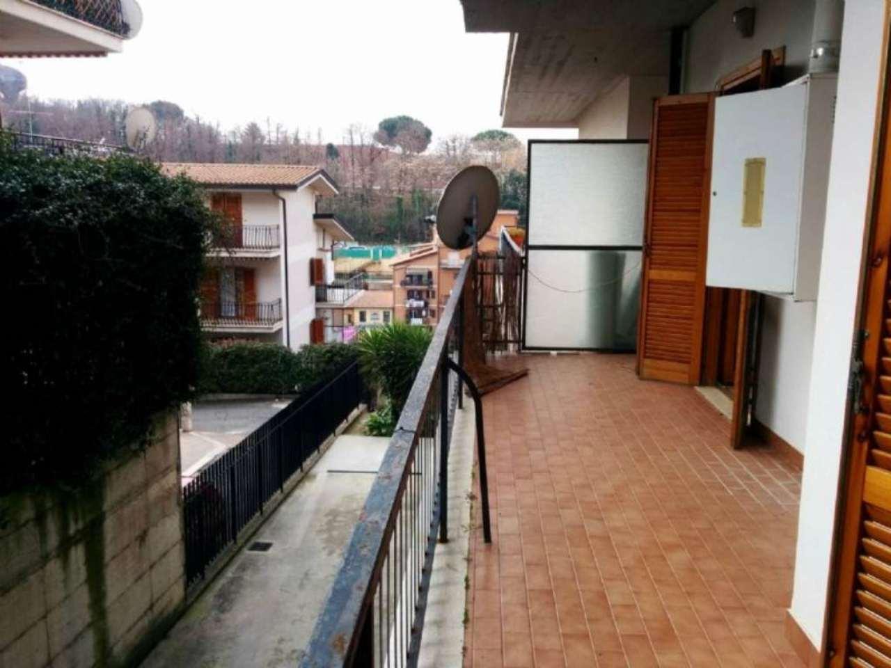 Bilocale Zagarolo Via Del Cinema 5