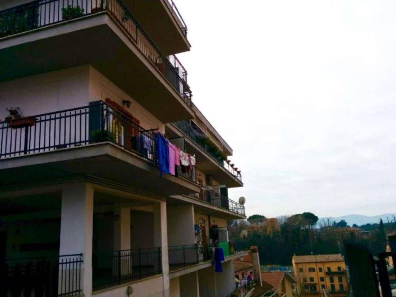 Bilocale Zagarolo Via Del Cinema 9