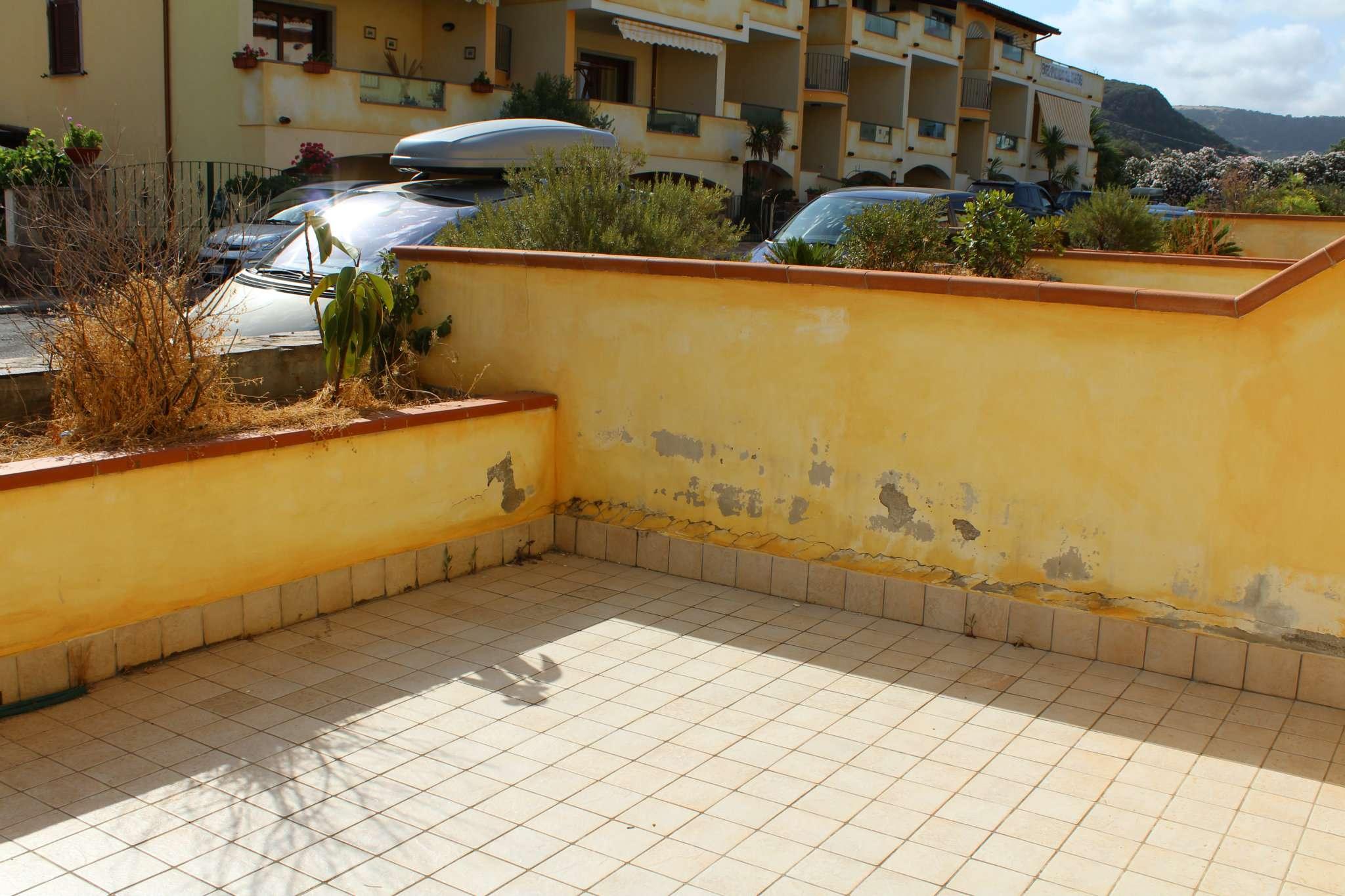 Bilocale Castelsardo Via Lu Ponti 5
