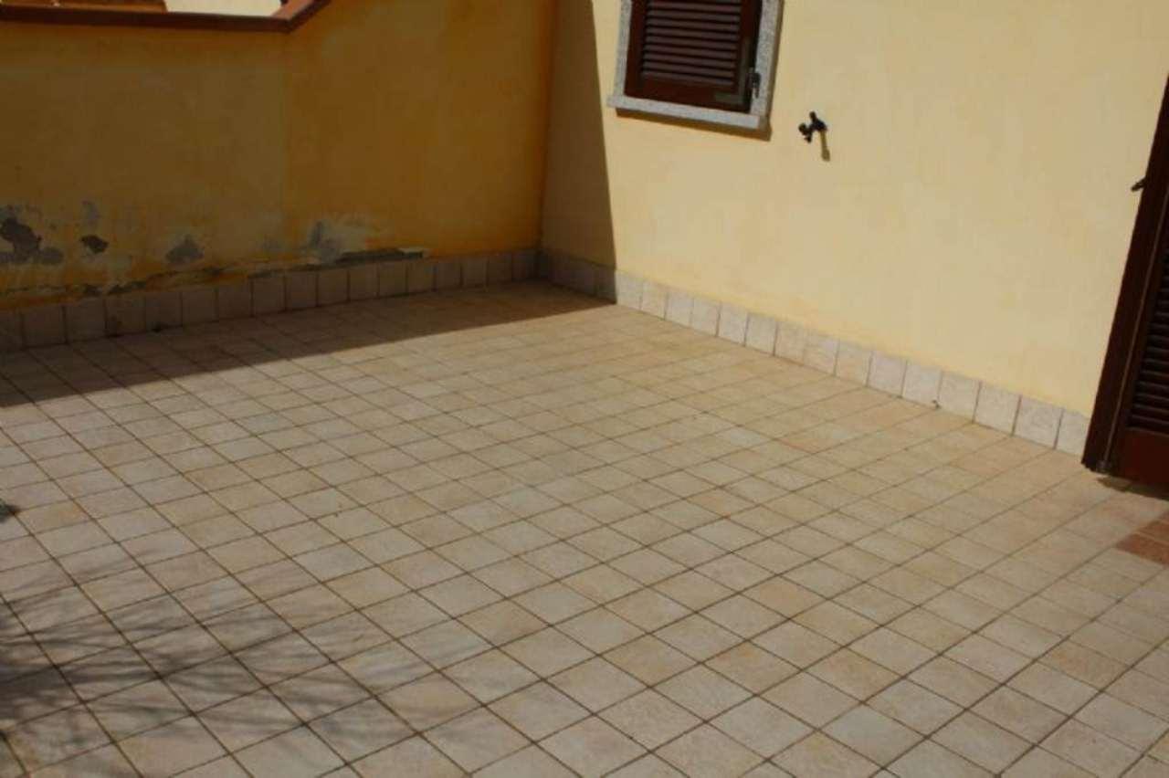 Bilocale Castelsardo Via Lu Ponti 4