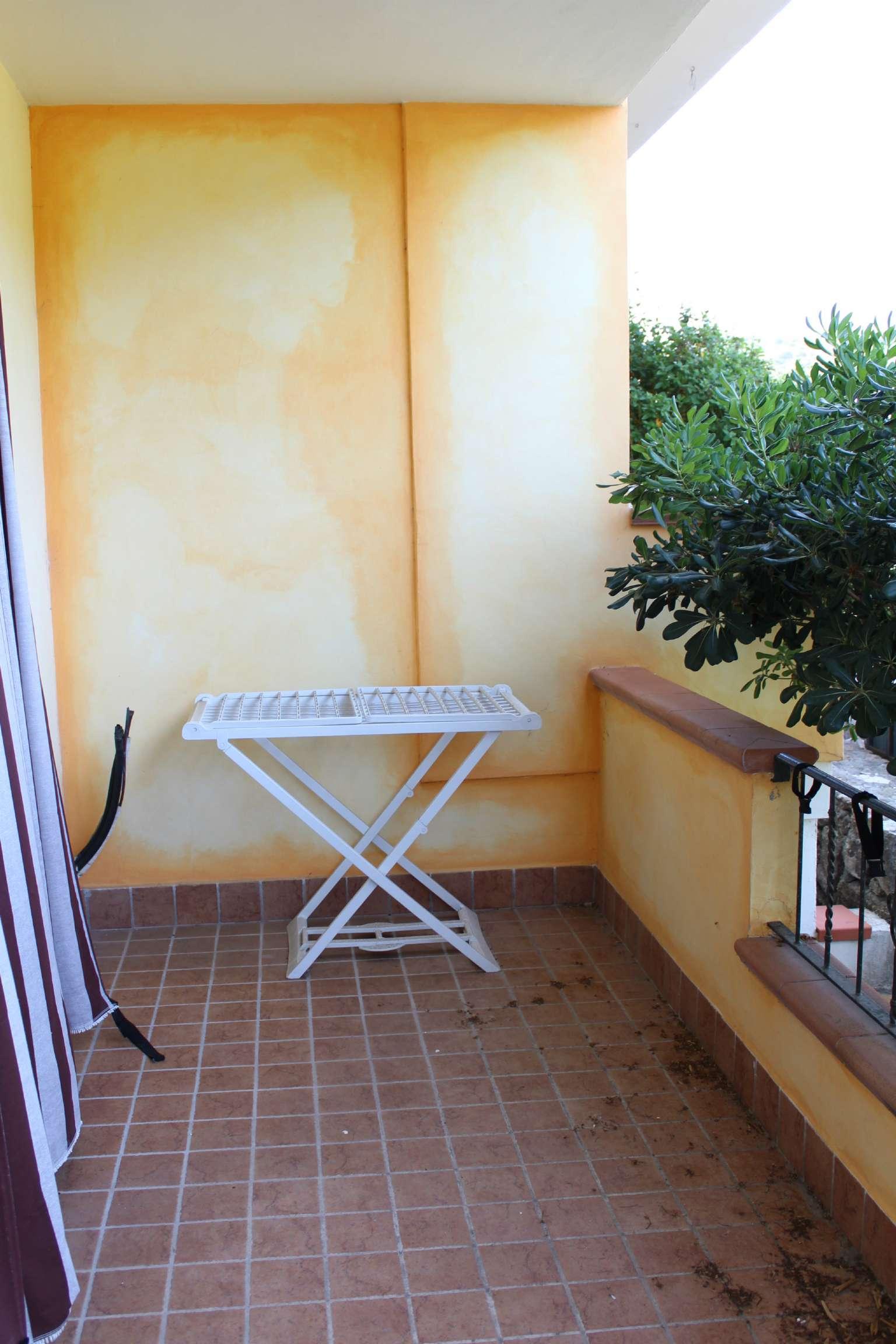 Bilocale Castelsardo Via Lu Ponti 6