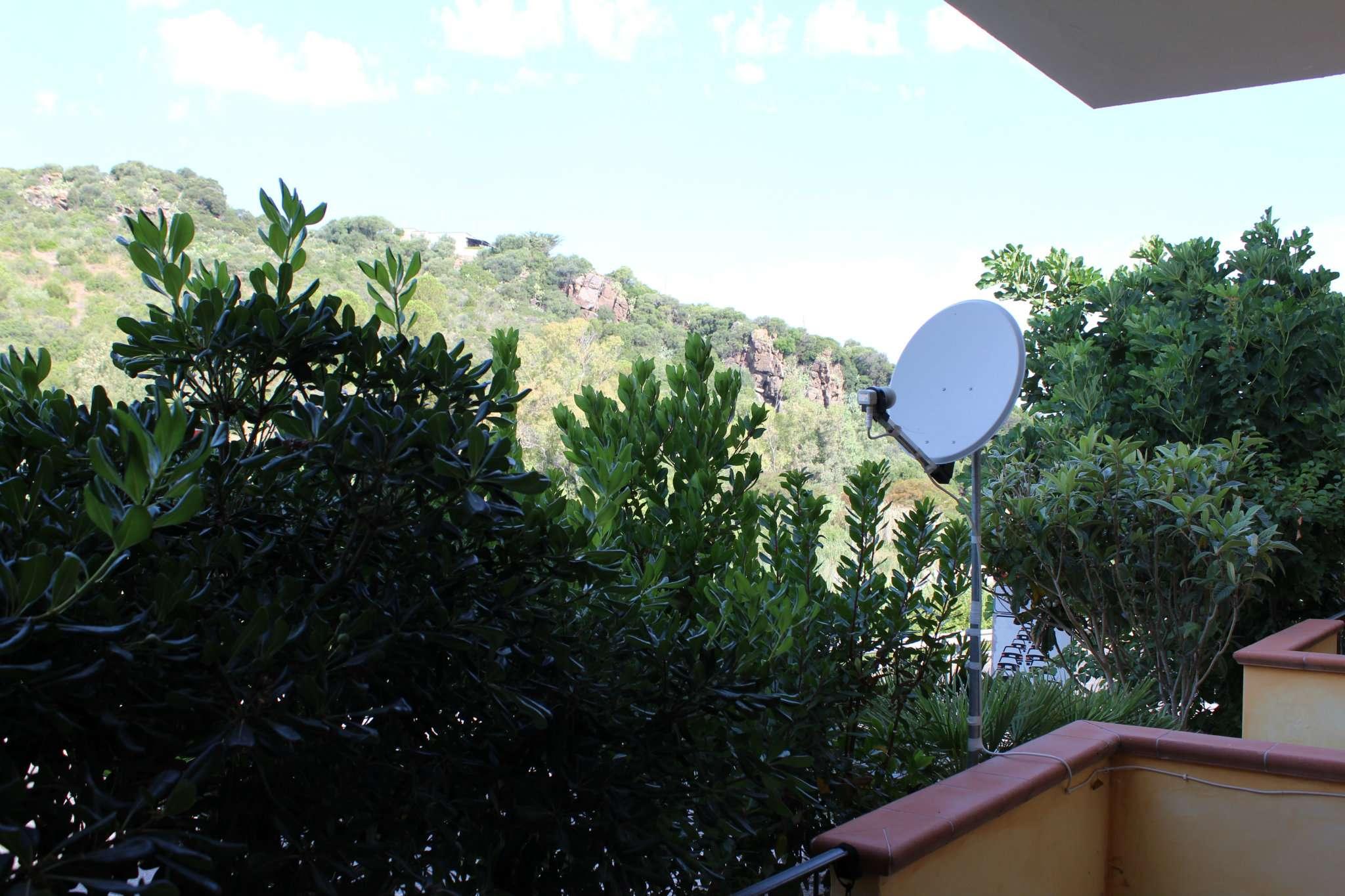 Bilocale Castelsardo Via Lu Ponti 7