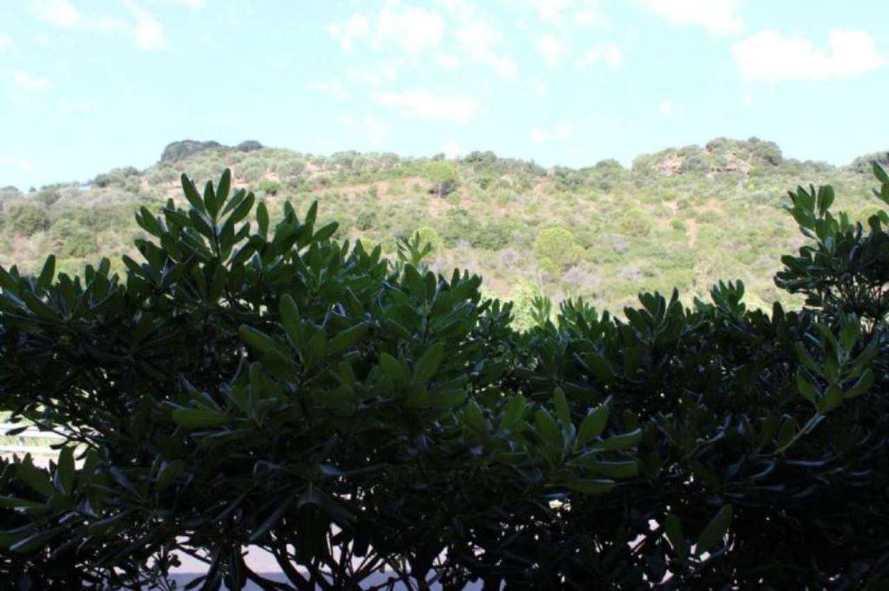 Bilocale Castelsardo Via Lu Ponti 12