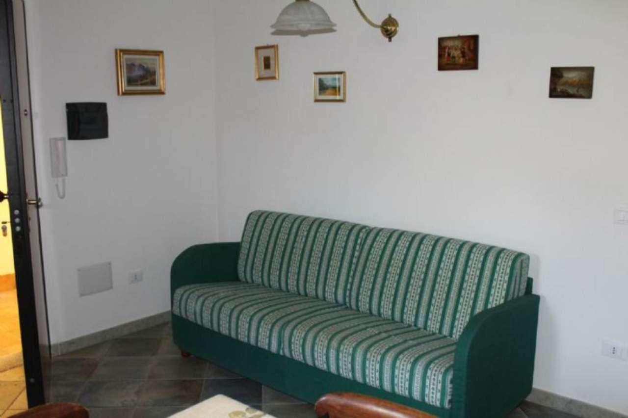Bilocale Castelsardo Via Lu Ponti 3