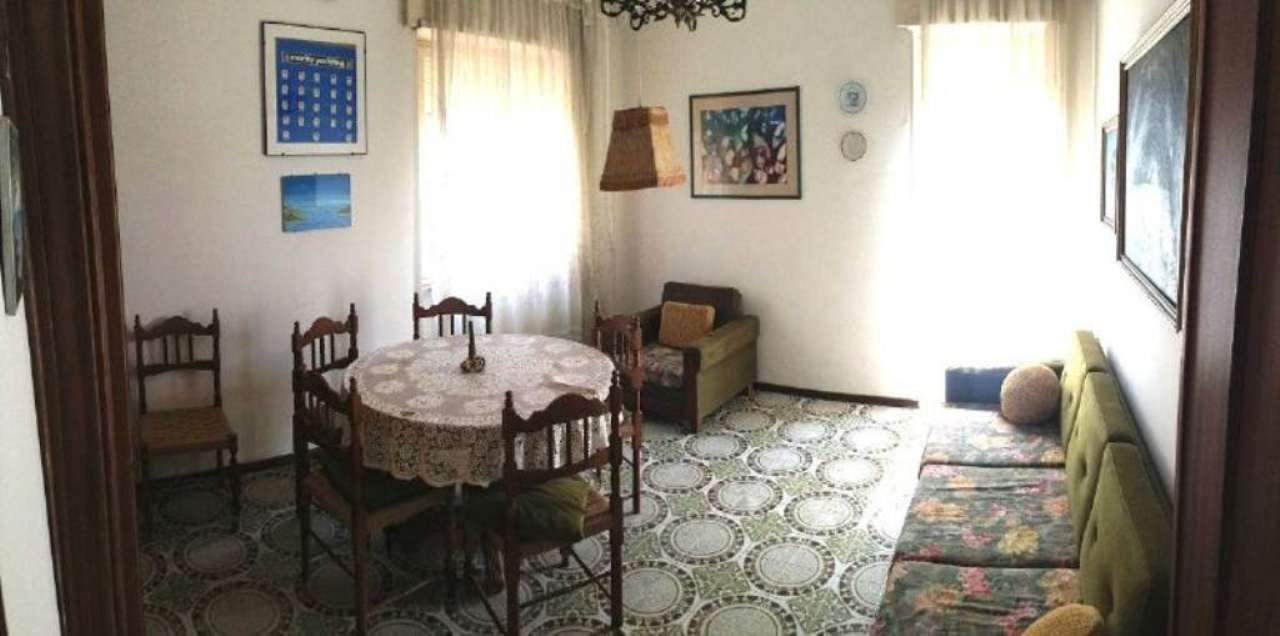 Bilocale Ardea Via Diomede 1