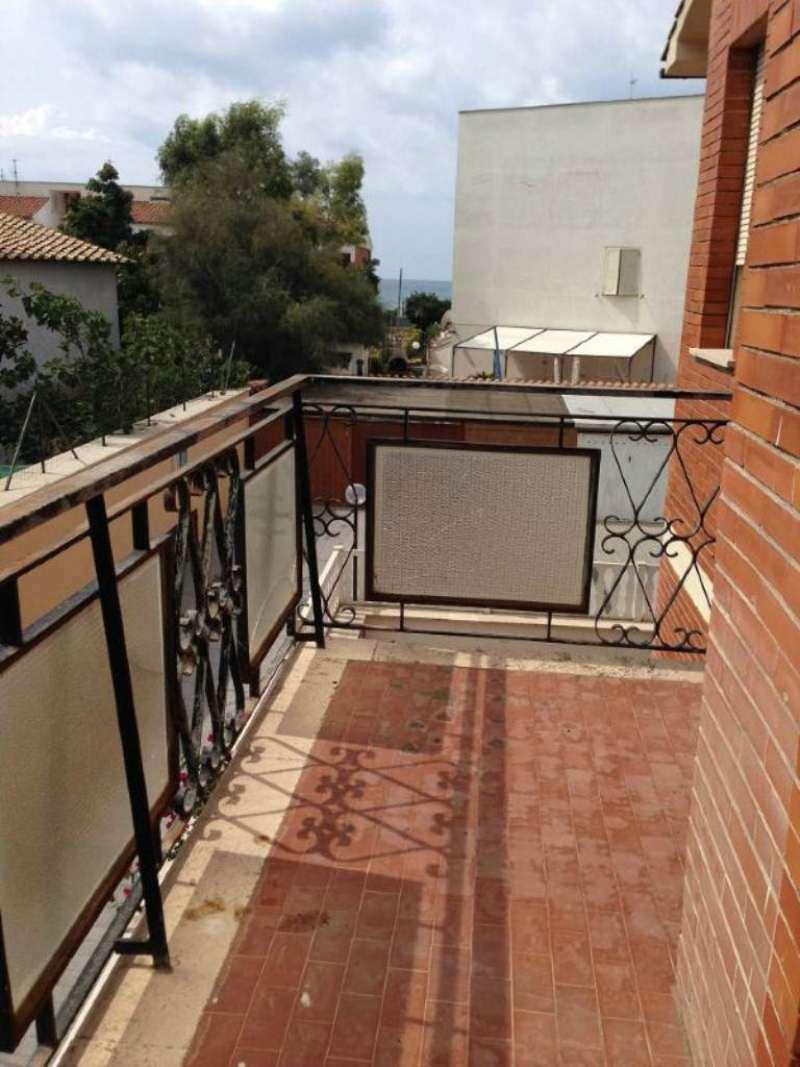 Bilocale Ardea Via Diomede 10
