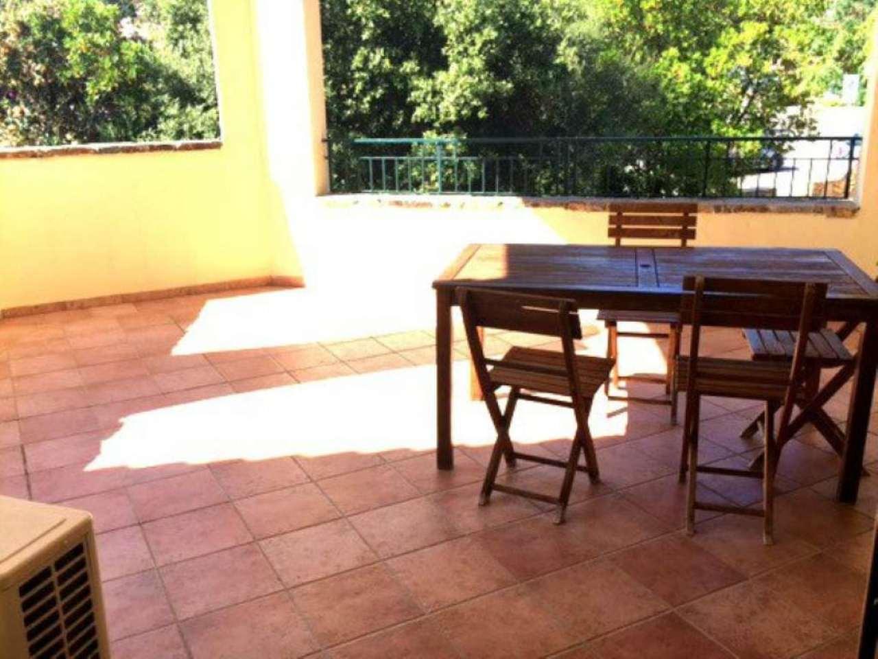 Bilocale Olbia Via Porto Rotondo 9