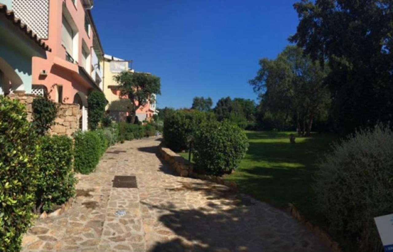 Bilocale Olbia Via Porto Rotondo 1