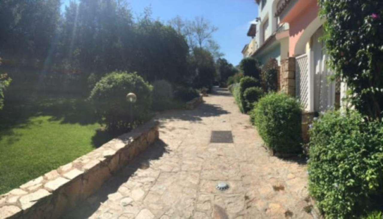 Bilocale Olbia Via Porto Rotondo 13