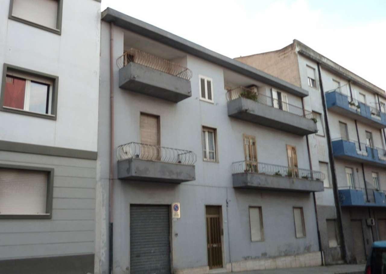 Rustico-casale Altro in Vendita a Cagliari