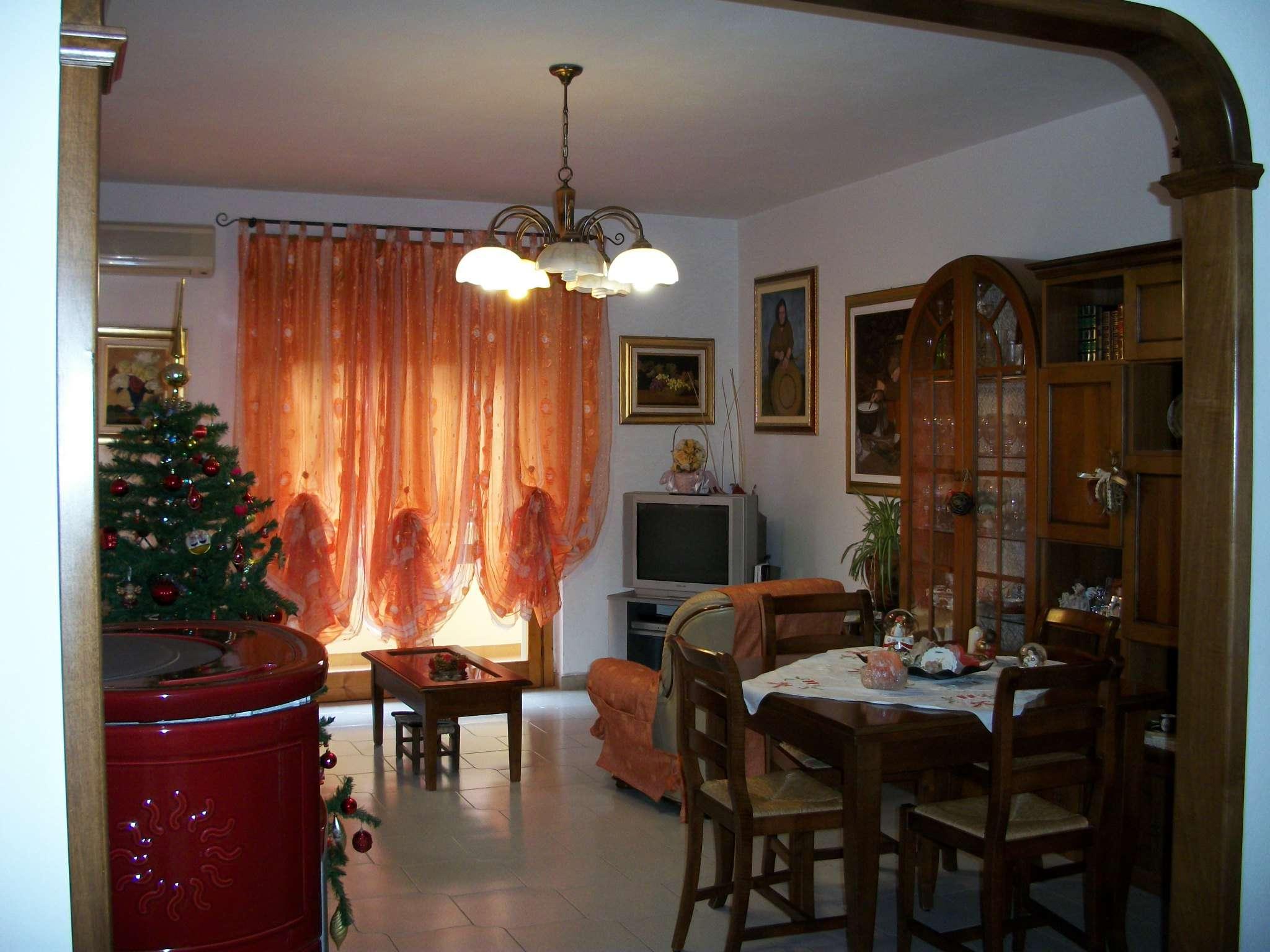 Appartamento, Barbagia, Vendita - Carbonia (Carbonia-Iglesias)