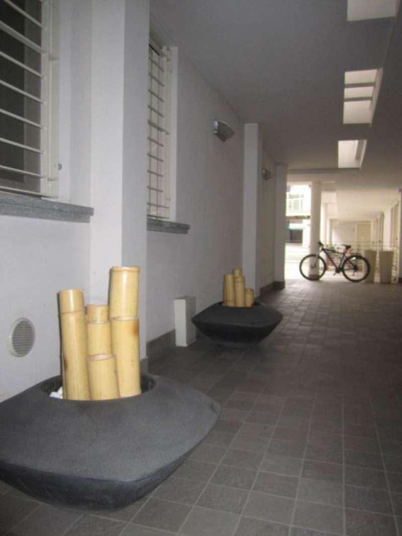 Bilocale Crema Via Carlo Urbino 2