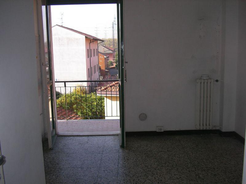 Bilocale Cologno Monzese Viale Emilia 7