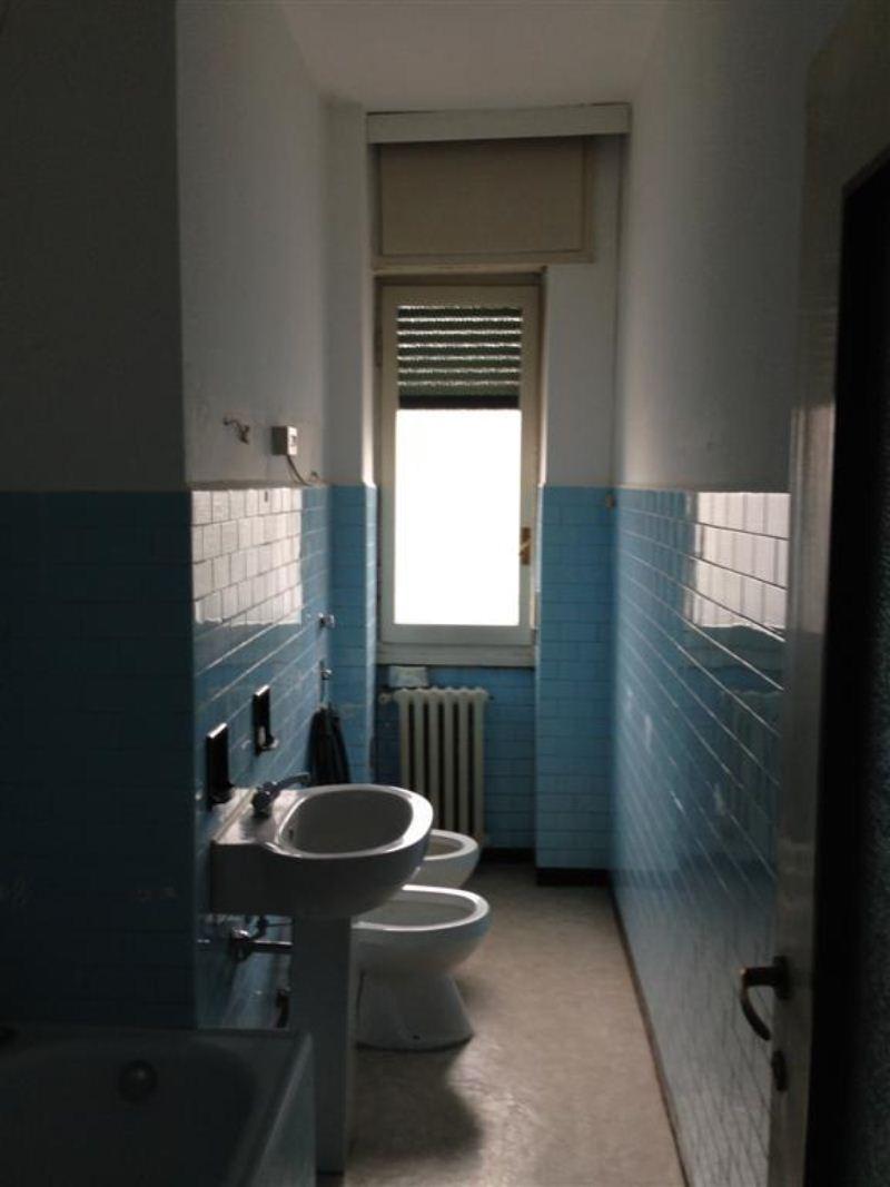 Bilocale Cologno Monzese Corso Roma 12
