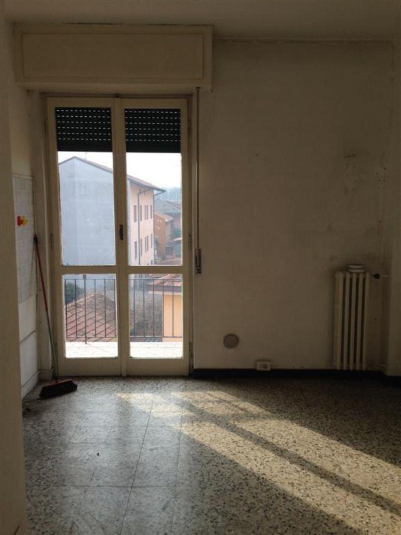 Bilocale Cologno Monzese Viale Emilia 6