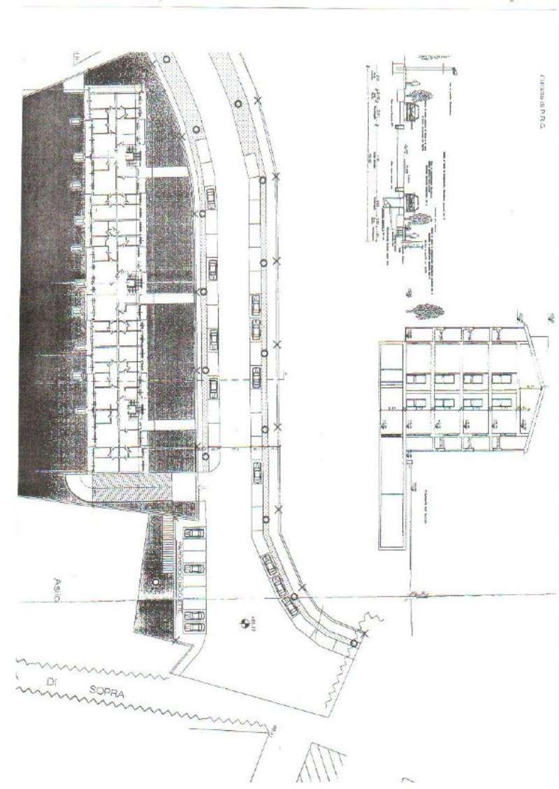 Vendita  bilocale Pavia Via Don Giuseppe Ubicini 1 1007656