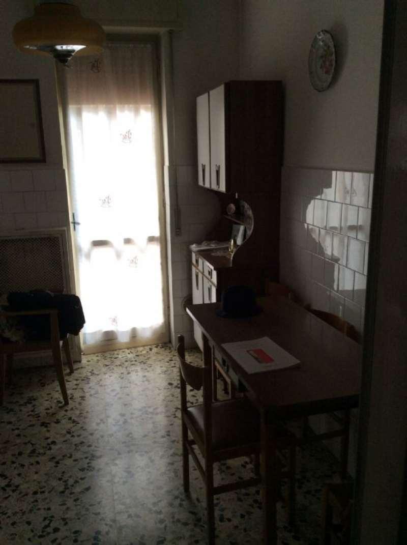 Bilocale Rozzano Via Antonio Gramsci 3