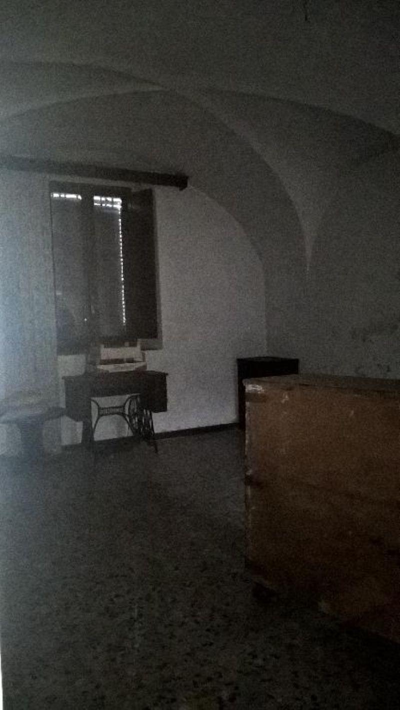 Bilocale Rovato Via Sant'anna 9