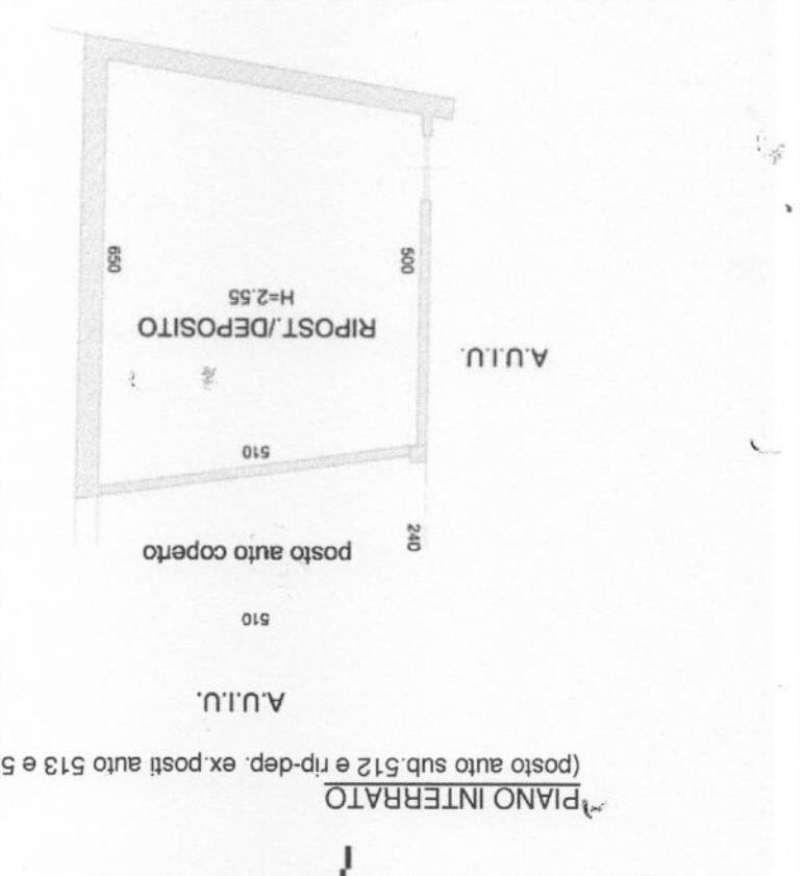 Vendita  bilocale Polpenazze del Garda Via Della Valle 1 908356