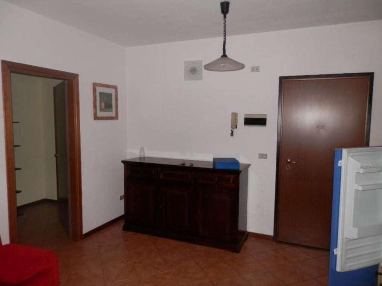 Bilocale Montirone Via Borgosatollo 3