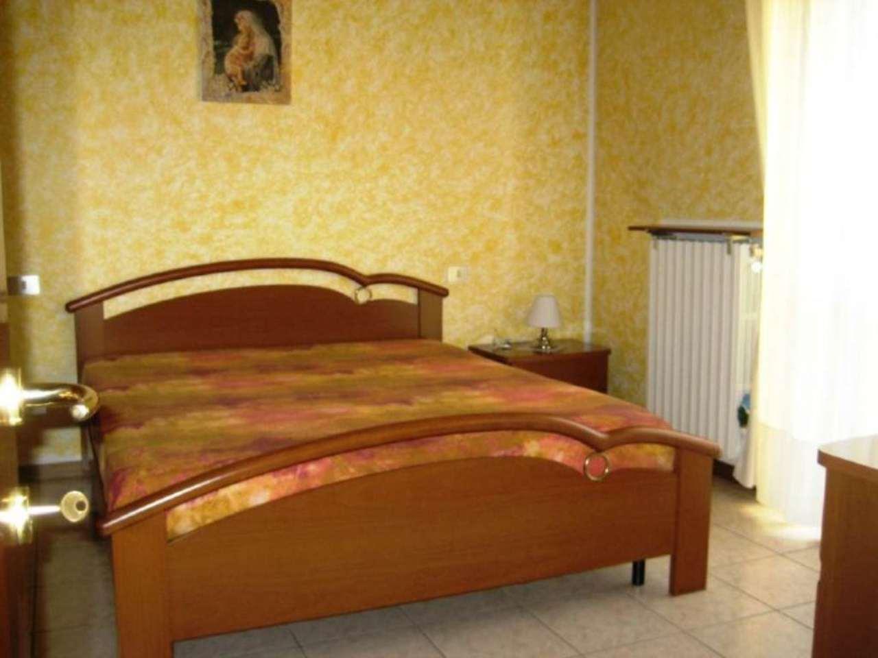 Bilocale Sant Angelo Lodigiano Via Cavour Camillo Benso 6
