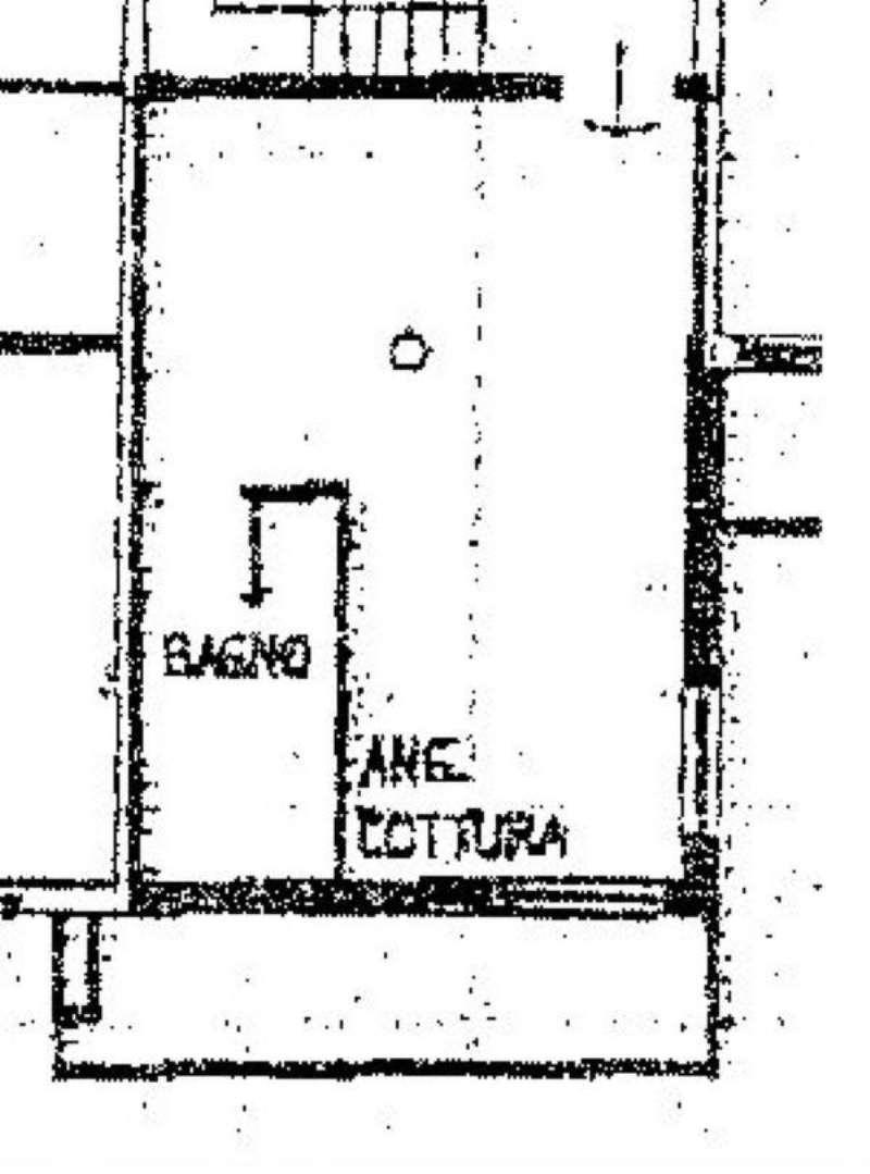 Vendita  bilocale Cesano Maderno Via Giacomo Leopardi 1 946369