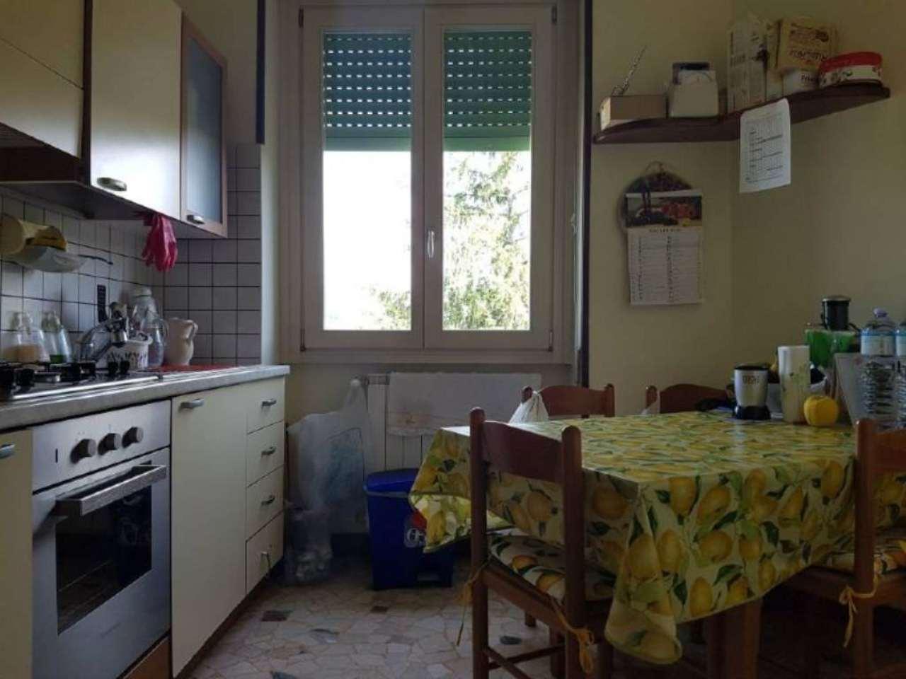 Bilocale Brescia Via Torricella Di Sopra 5