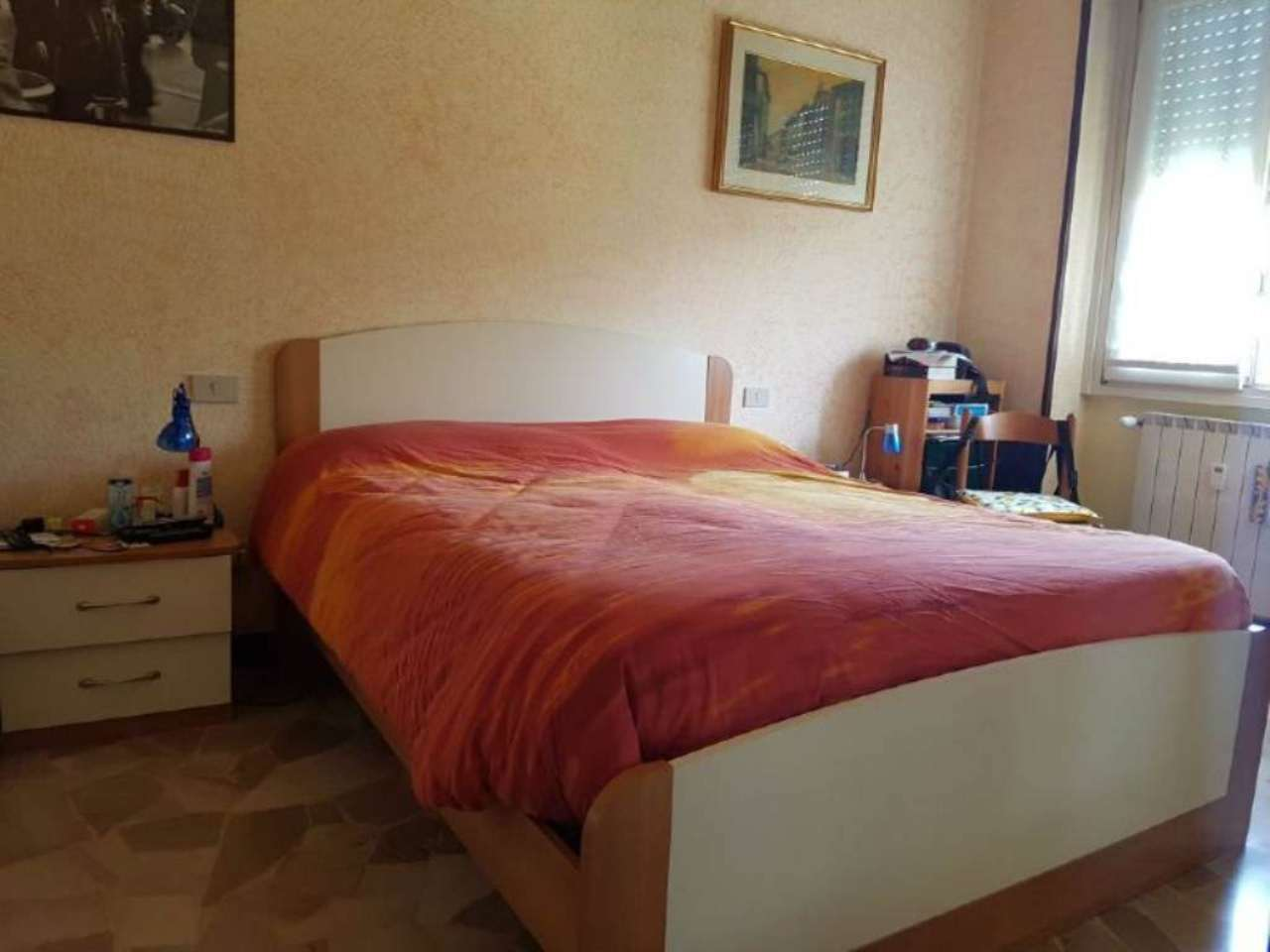 Bilocale Brescia Via Torricella Di Sopra 8