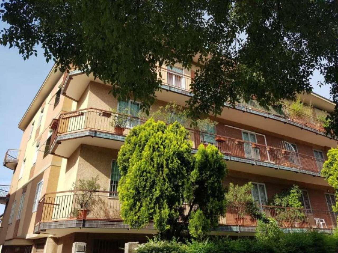 Bilocale Brescia Via Torricella Di Sopra 13