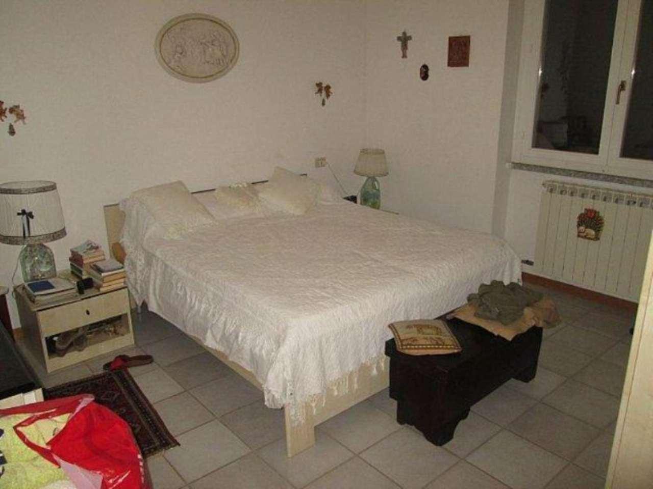 Bilocale Oliveto Lario Via Armando Diaz 6