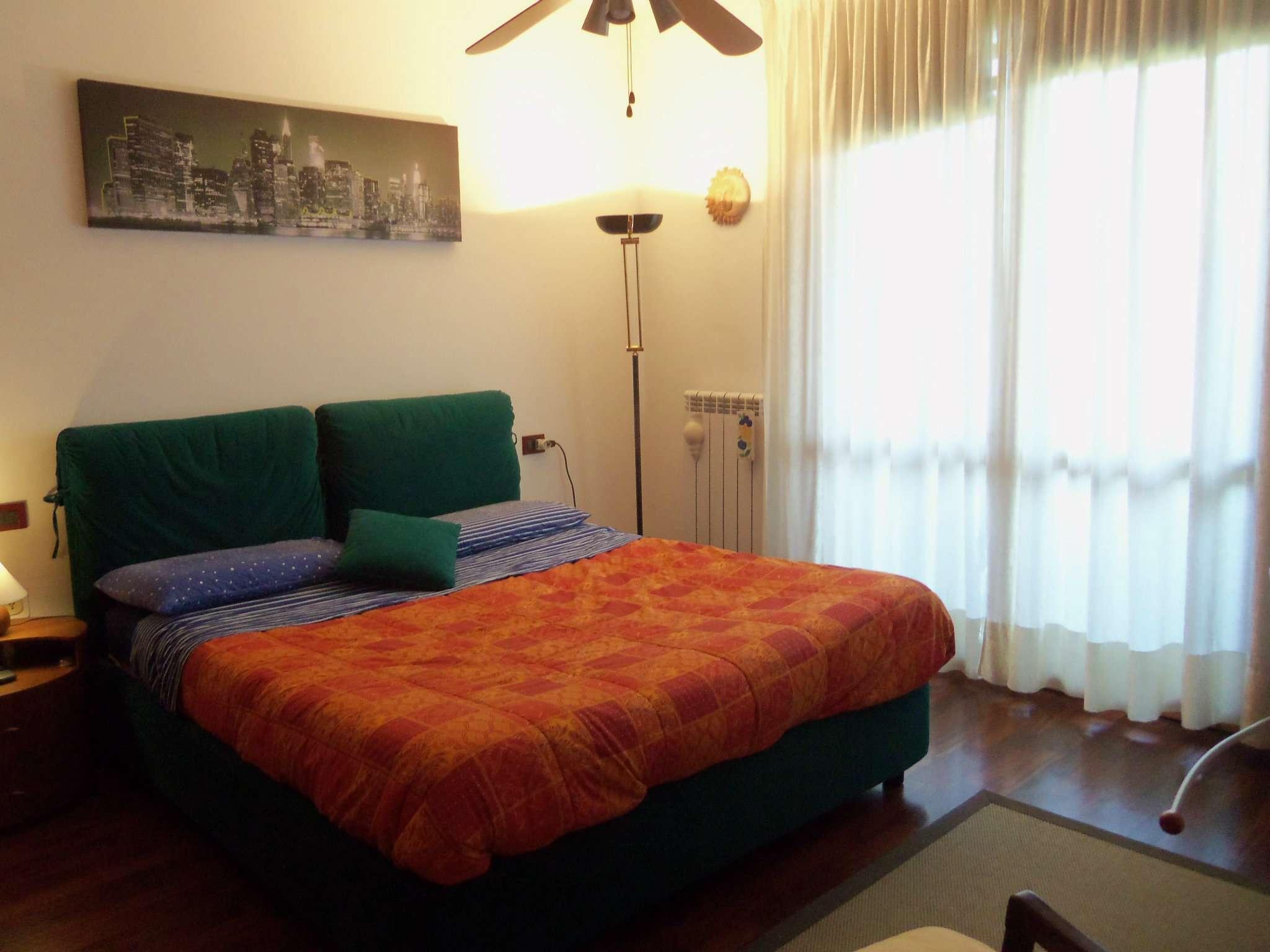 Bilocale San Vittore Olona Via Xxiv Maggio 8
