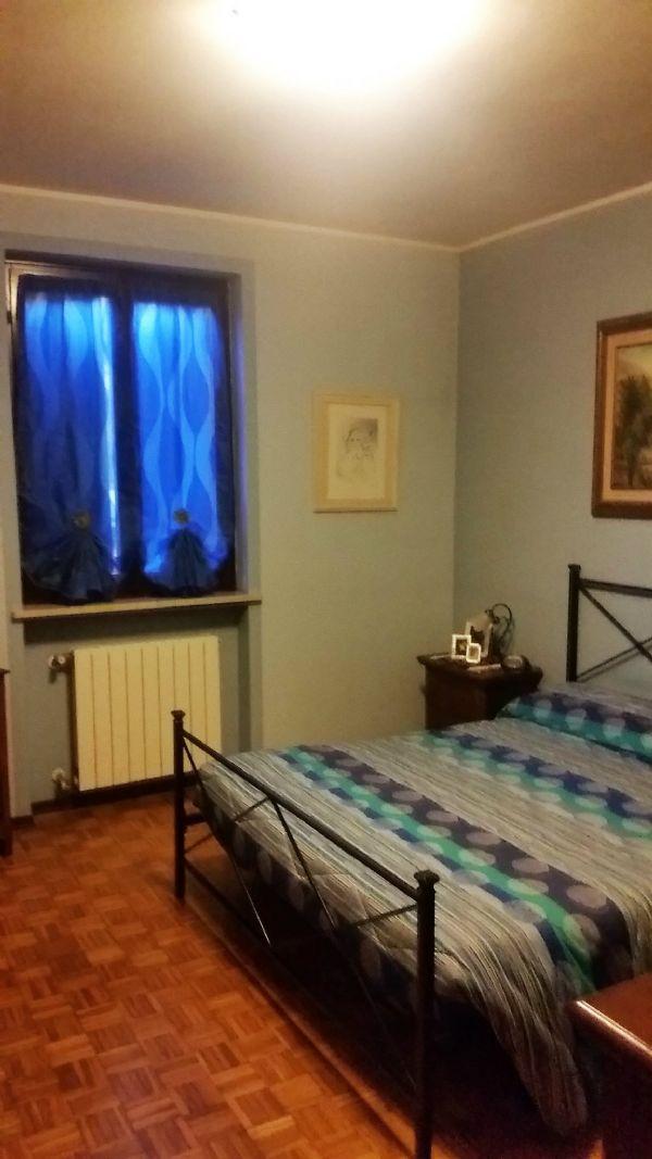Bilocale Cremona Via San Felice 4