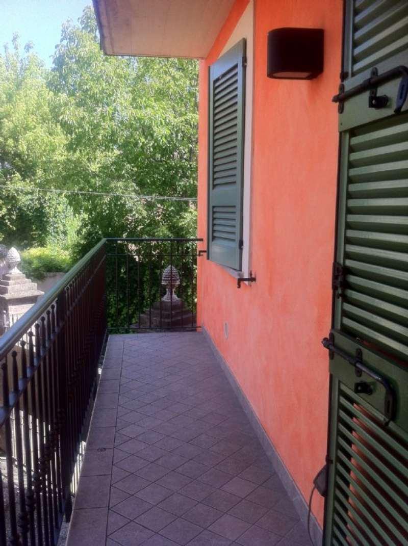 Bilocale Manerbio Vico Venezia 13