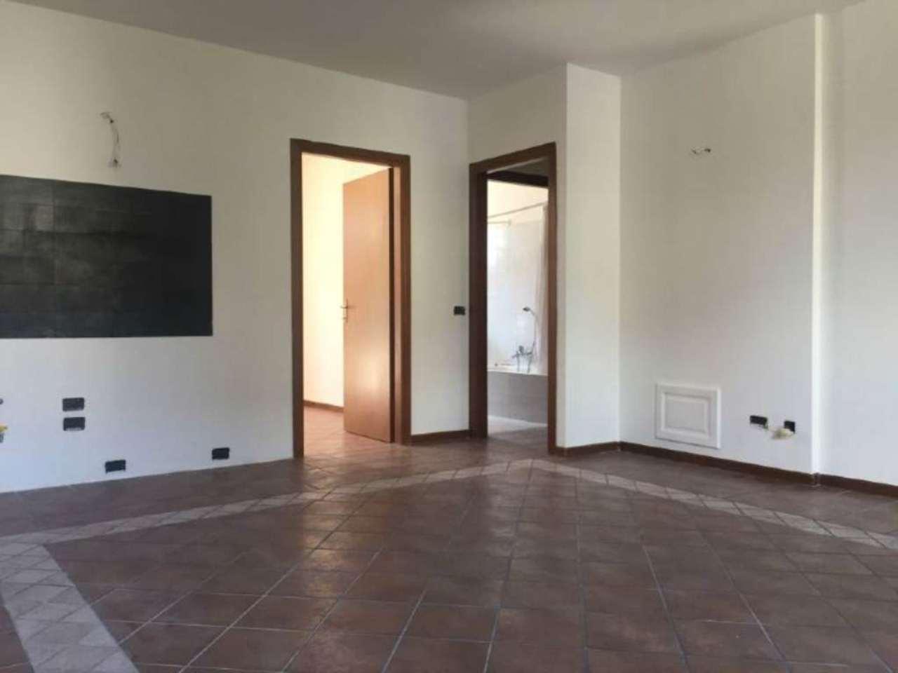 Bilocale Castel Mella Via Nicolò Paganini 2