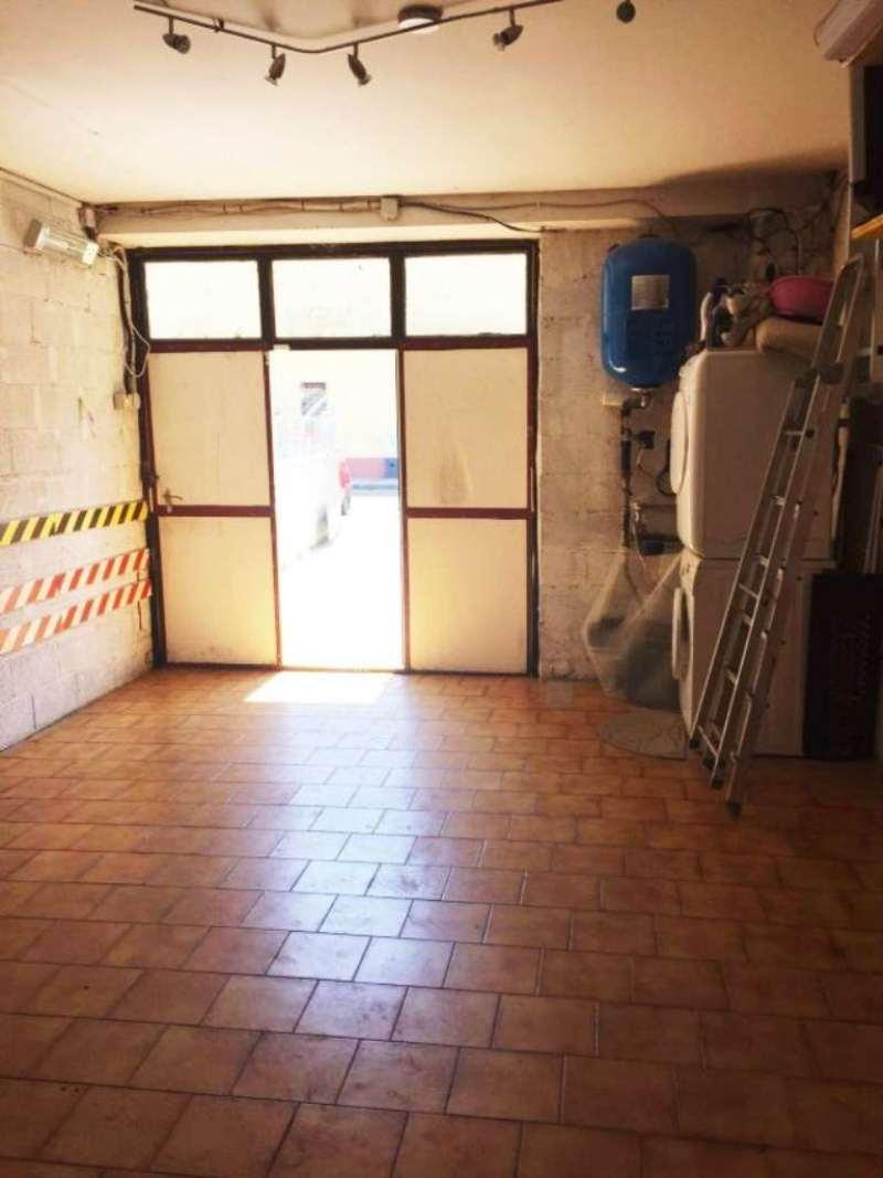 Bilocale Guidizzolo Via Sajore 9