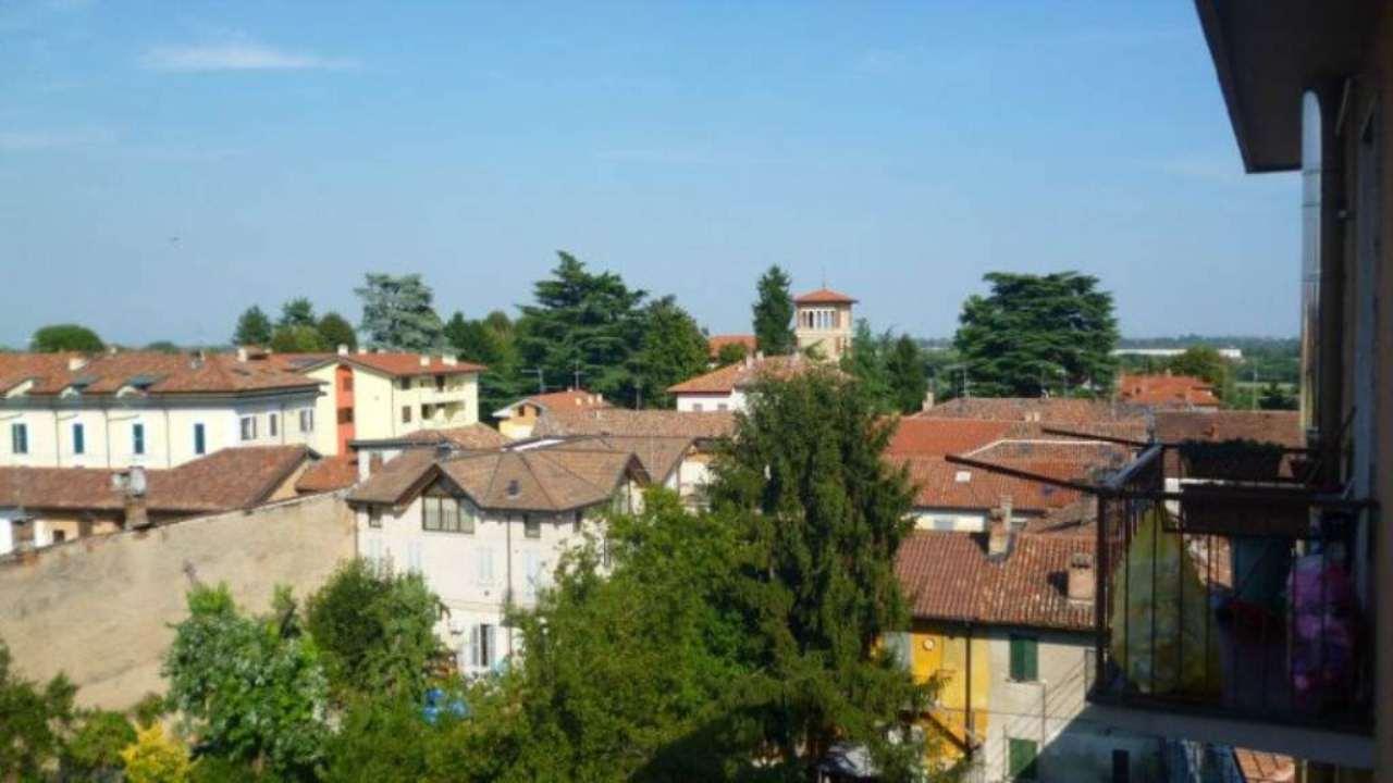 Bilocale Cassano d Adda Via Alessandro Manzoni 3