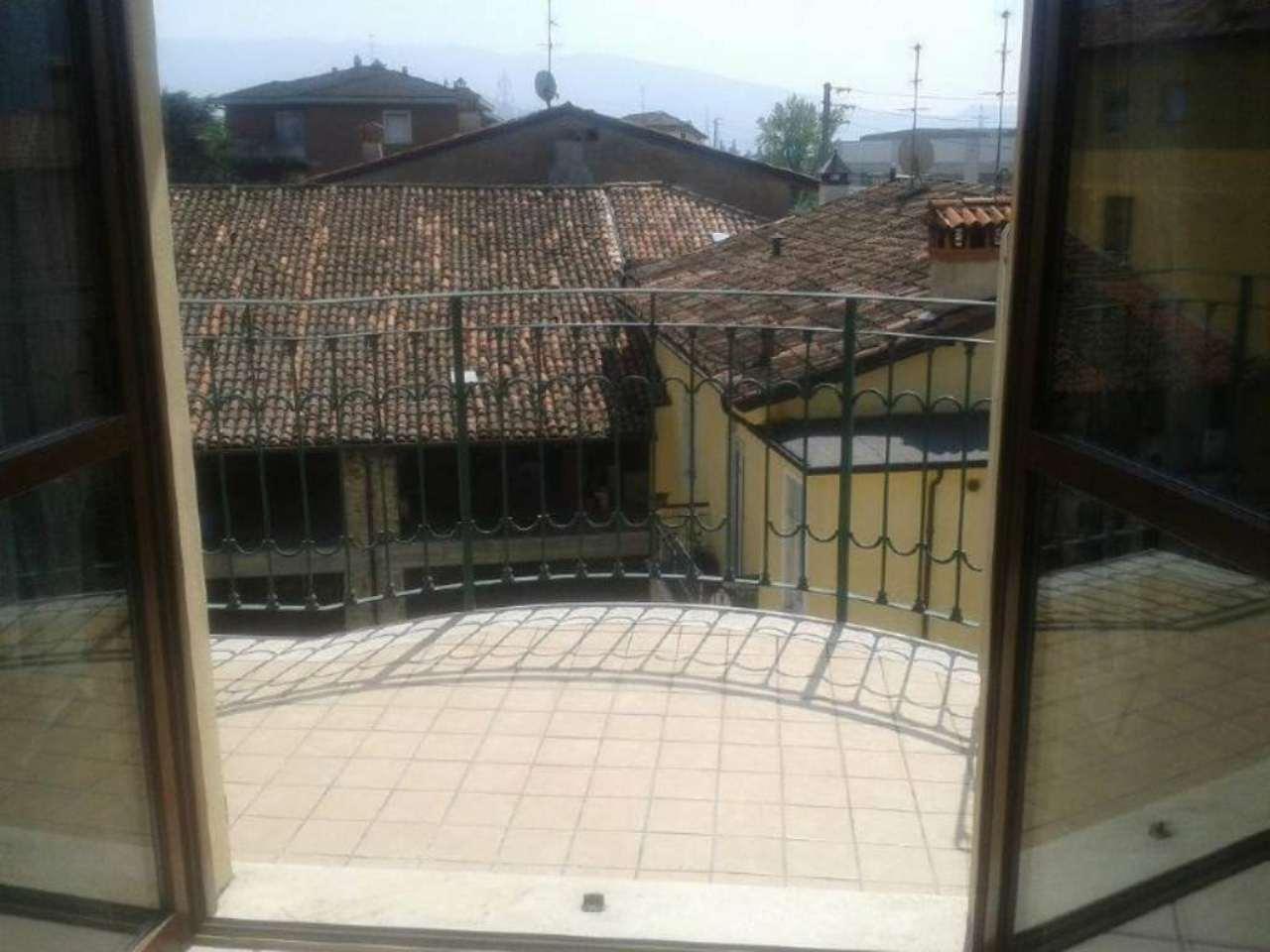 Bilocale Concesio Via Della Segheria 12