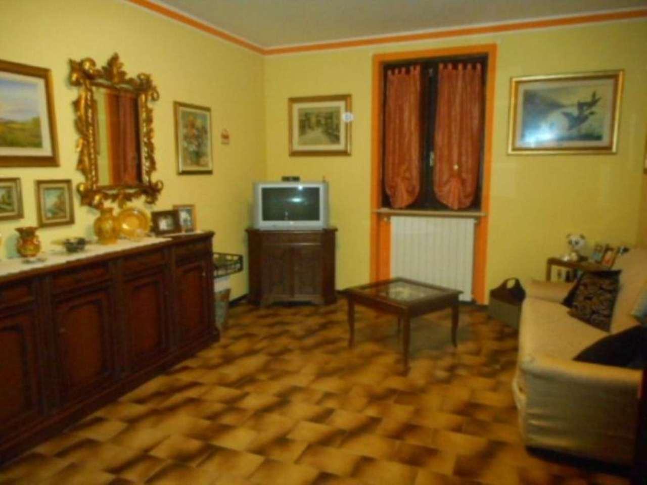 Bilocale Cremona Via San Felice 11