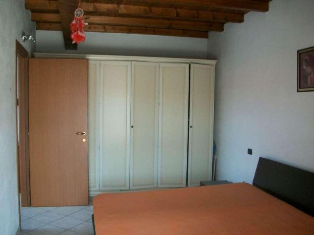 Bilocale Inverigo Via Fornacetta 4