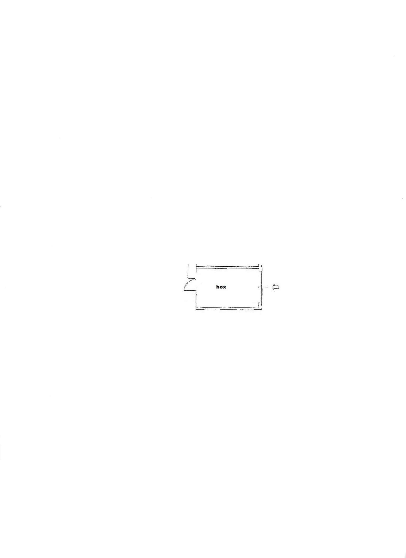 Vendita  bilocale Inverigo Via Fornacetta 1 1055512