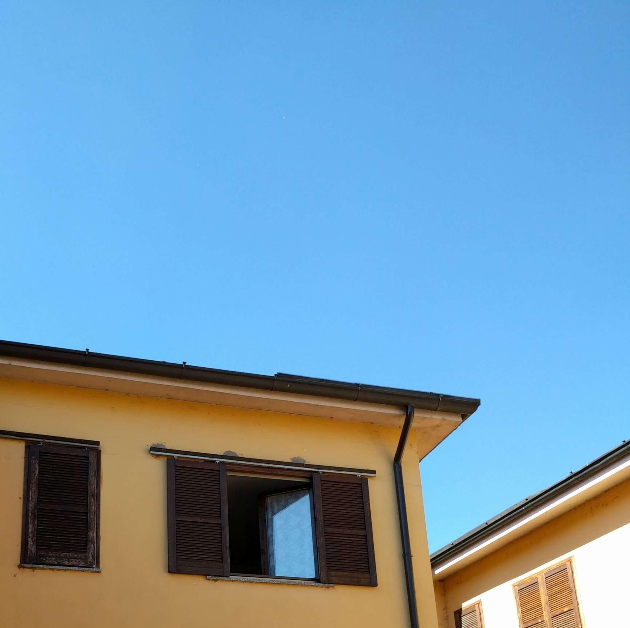 Bilocale Bagnolo Cremasco Via Dante Alighieri 12