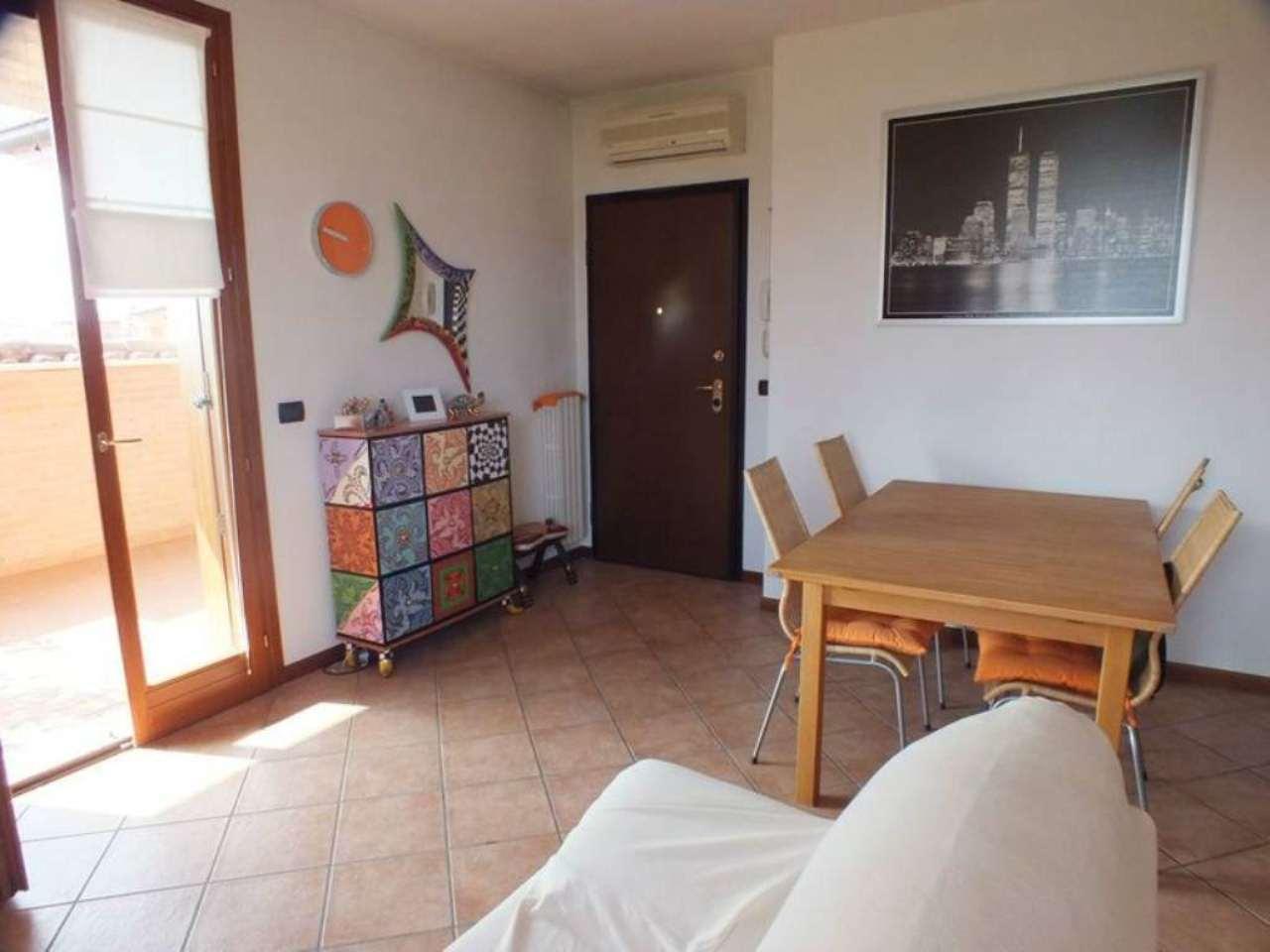Bilocale San Giorgio di Mantova Via Don Giovanni Bosco 4