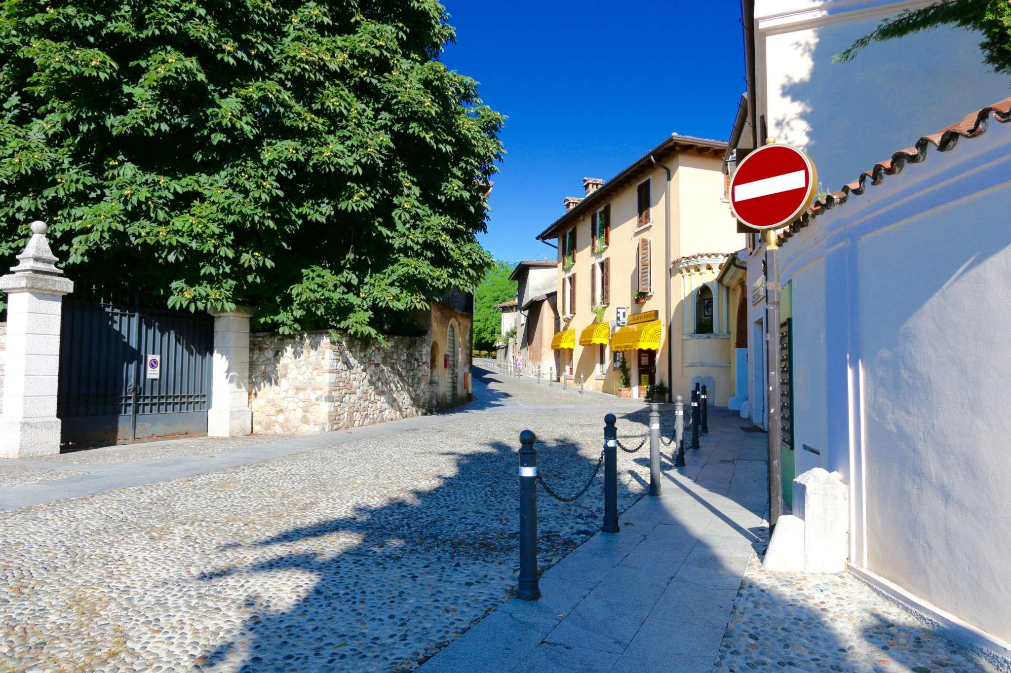 Bilocale Polpenazze del Garda Via Della Parola 13