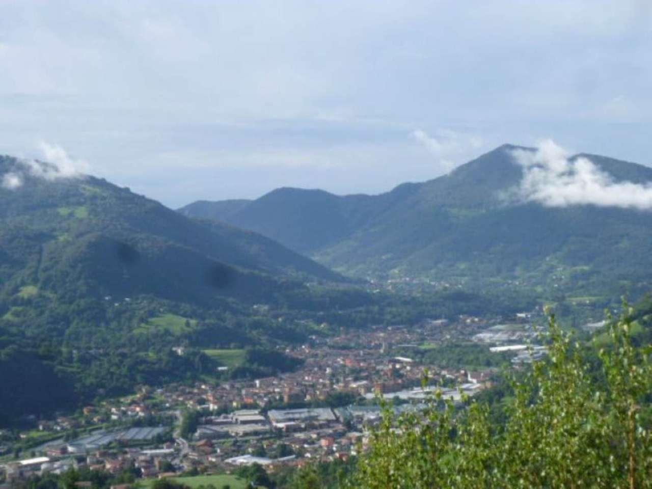 Bilocale Gazzaniga Via Don Sturzo 8