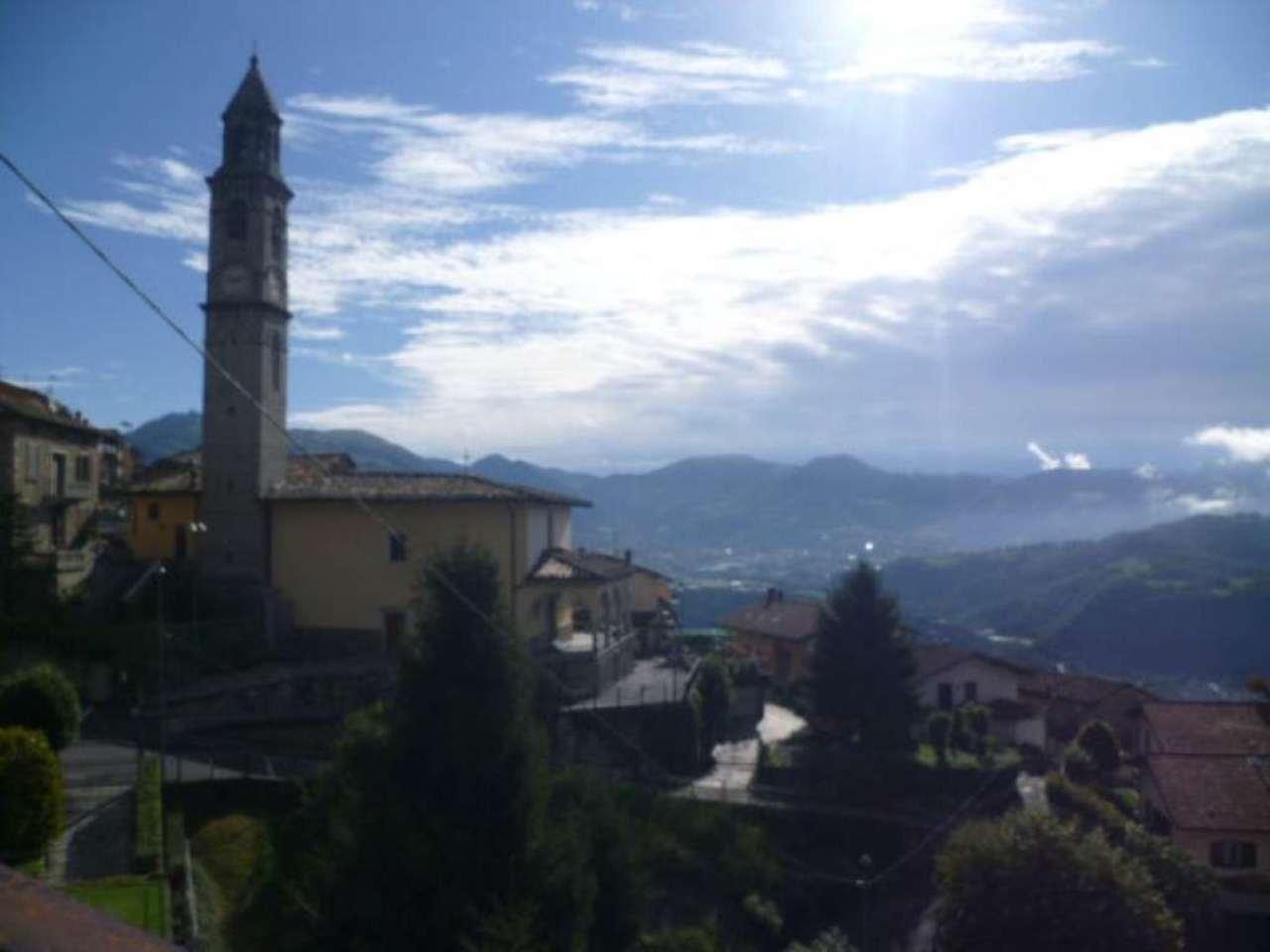 Bilocale Gazzaniga Via Don Sturzo 9